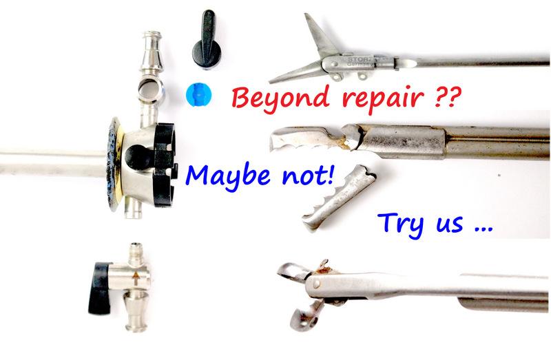 Beyond-Repair1a1