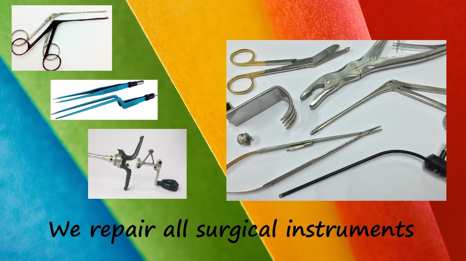 Surgical-Instruments-Rainbow1